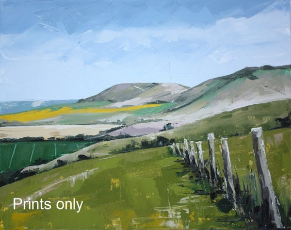 Ivinghoe May small 1 July prints only2