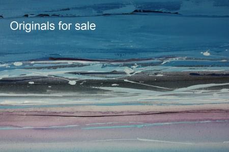 Originals for sale2